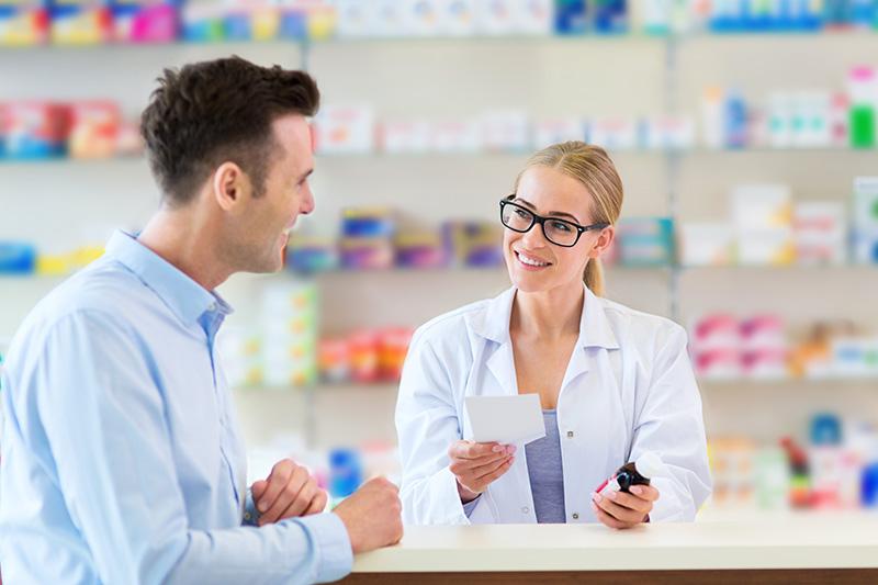 pharmacy-consult